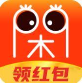 闲看领红包app手机版v1.0.0.0 最新版