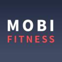 莫比健身实景模式app安卓版v3.5.5 手机版