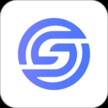国盛通app最新版v8.01.000 正式版