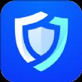365杀毒卫士app安卓版v1.0.0 手机版