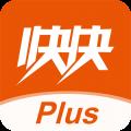 快快减肥Plus安卓版v1.2.3 免费版