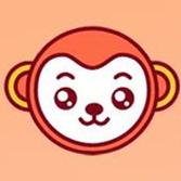 叶猴资讯转发文章赚钱软件v1.43 最新版