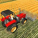 老司机农场收割手游正版v1.0.1 手机版