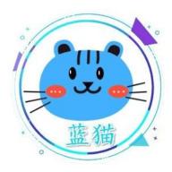 蓝猫app最新赚钱版v1.1.1 红包版