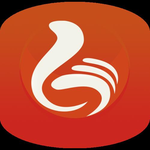 掌上汝阳最新消息app安卓版v4.2.1 官方版