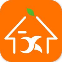 小驿驿站管理app最新版v1.01 手机版