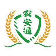 农安通手机appv2.6 最新版