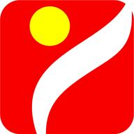 六盘水人才网招聘网最新消息手机版v1.01 安卓版