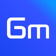 共媒app最新版v1.0.5 安卓版