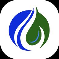 绿林国际app赚钱版v1.0.0 红包版