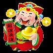 招财金财神app红包版v0.0.3 最新版