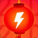 乐刻运动健身月卡app安卓版v4.5.1 官方版