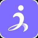 多锐减肥app官方正版v1.3.9 最新版
