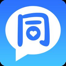 赚钱众人帮app赚钱版v1.0.4 福利版
