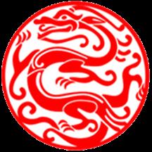 爱武隆人才网最新招聘app安卓版v9.19 最新版