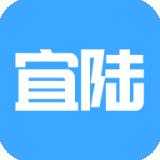 宜陆app安卓版v1.1.0 手机版