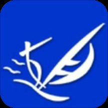 天目湖论坛溧阳头条app安卓版v5.1.0 手机版