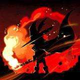 成长的火精灵官方版v2.1204 最新版