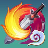 剑网3缘起移动端(云游戏)v0.0.317 最新版