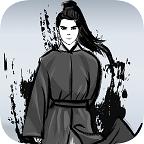 异侠录手游正版v1.21.74 手机版