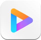 小米手机自带视频播放器(Mi Video)v2021070890 最新版