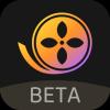 花瓣剪辑app安卓版v1.0.0 最新版