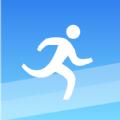 墨墨跑步app安卓版v1.0 官方版