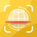 河马翻译器app官方版v1.0 最新版