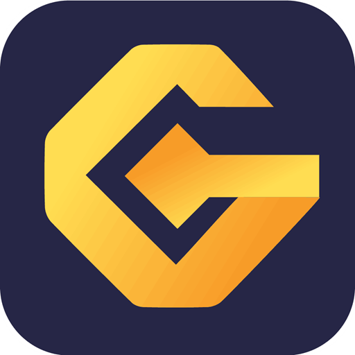 锦玉app做任务赚钱版v1.2.1 福利版