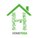 我家瑜伽专业版v3.6.4 免费版