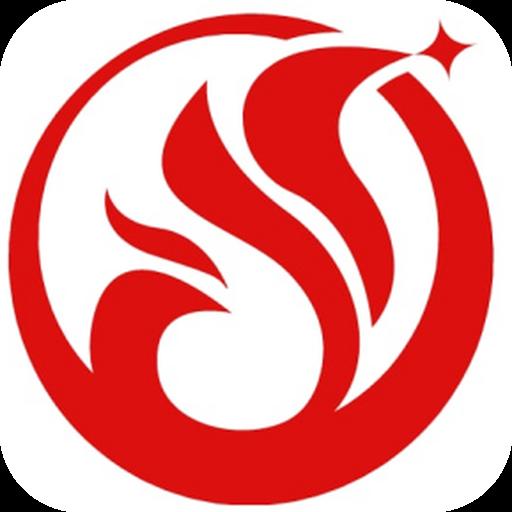 丰业APP赚钱版v1.1.2 红包版