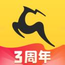 超鹿运动专业版v2.0.71 免费版