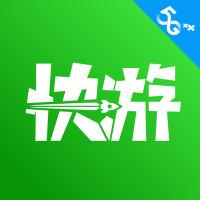 咪咕快游官方版v3.4.1.1 安卓版
