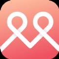 面基圈app安卓版v1.0.5 手机版