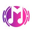 极速猜歌app官方版v1.0 最新版