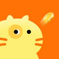 橘猫众包任务赚钱app安卓版v1.2.0 最新版