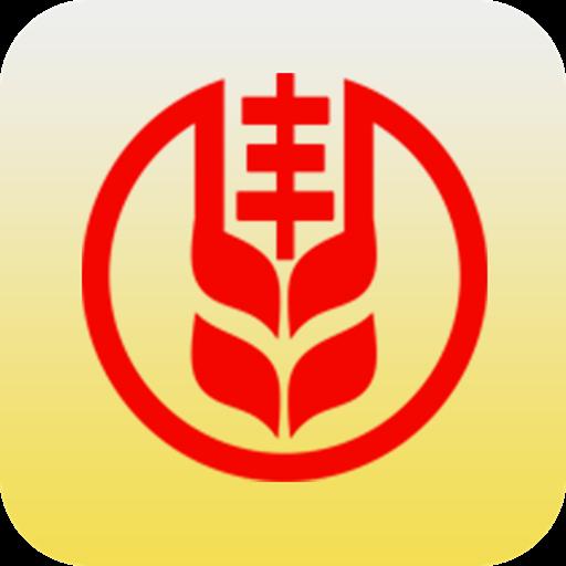丰正APP赚钱版v1.0.2 红包版