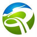大濮网头条新闻app最新版v5.0.5 安卓版