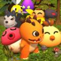 森林保卫者游戏最新版v1.0.6 安卓版