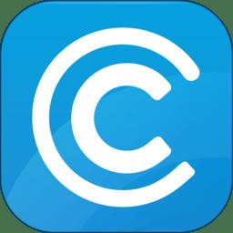 合肥论坛招聘信息网app最新版v4.11 安卓版