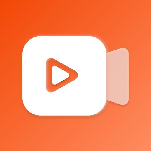 剪辑视频编辑软件最新版v1.0.1 手机版
