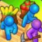 甜心农场手游正版v1.1.2 最新版