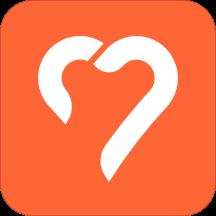 愈见心理咨询app官方版v2.0.2 专业版