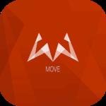 当燃健身app专业版v2.7.0 免费版