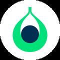 天天瑜伽免费版v1.2.0.0 最新版
