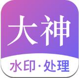 大神水印app安卓版v1.6.7 手机版