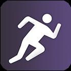 动动赚钱app红包版v1.0 赚钱版