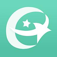 星生活app最新版v3.0.10 手机版