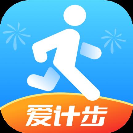 全民爱计步红包版v2.1.6 赚钱版