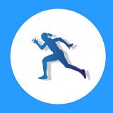 酷乐运动app官方版v1.0 最新版